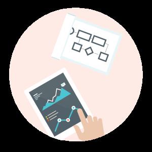 Koop het pakket beoordelen, opleiden en ontwikkelen van Sensus