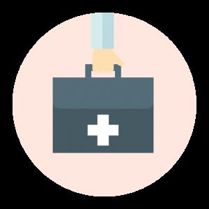 Download het pakket ziekteverzuim van Sensus